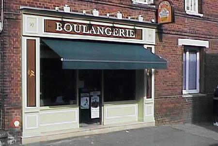 Boulangeire10