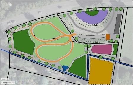Cdp repainville plan 2020 reamenagement 450x290