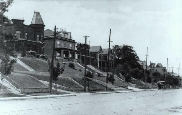 Chemin csc outremont 1910 640x404