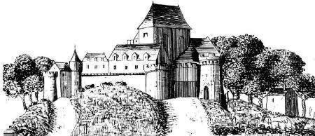 Csc abbaye 3 450x194