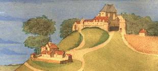 Csc abbaye prieure 310x140