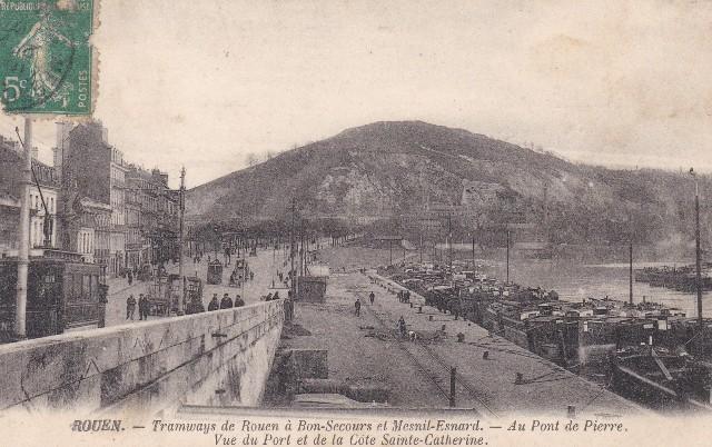 Csc cp30 port tram 1907 1921 640x402