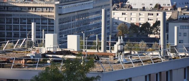 Dsc 0187 toit antennes 640x276