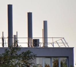 Dsc 0196 antennes 265x235