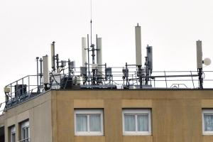 Dsc 0961 antennes martainville 300x200