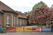 Ecole maternelle 180x120