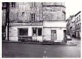 Ggtt chartier francois a11 rue mg 120x86