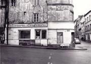 Ggtt chartier francois a11 rue mg 180x126