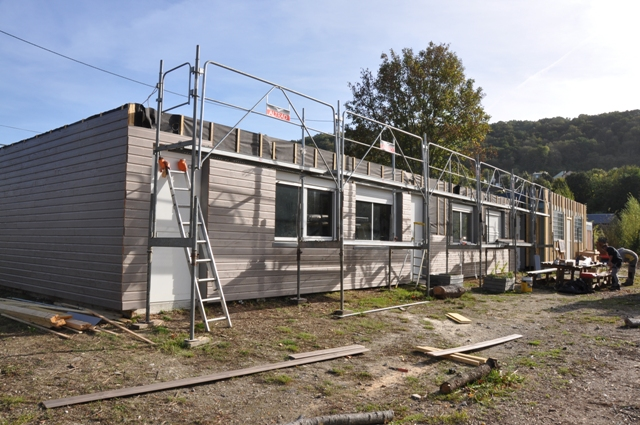 Ggtt repainville bungalows 640x425