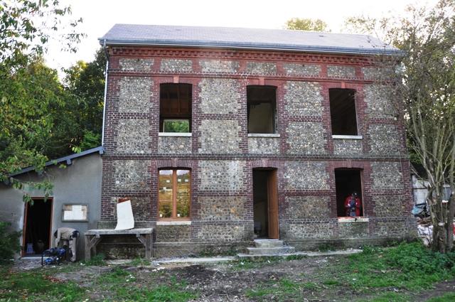 Ggtt repainville maison 640x425