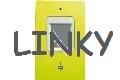 Linky compteur titre 120x80
