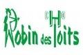Logo rdt 120x80