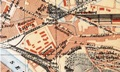 Plan montgargan martainville 120x72