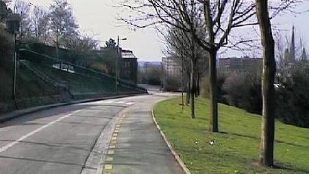 Rue riviere 450x250