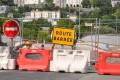 Travaux pont repainville ferme b 122x80