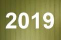Vignette 2019 vert 120x80