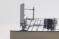 Vignette antenne 120x80