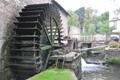 Vignette expotec moulin 120x80