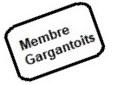 Vignette membre 120x85 g37