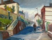 Vignette peintres 180x138