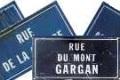 Vignette plaques rues mg 120x80