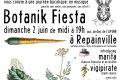 Vignette repainville botanik fiesta 2019 120x80