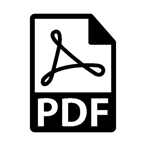 Antennerelais lettre au maire 2017 06 c